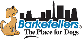 Barkefellers